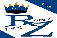 Real Zebranos e.V.